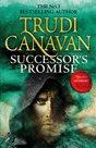 Successor´s Promise: Millennium´s Rule,  Book 3 of