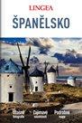 Španělsko - Velký průvodce