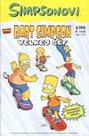 Simpsonovi - Bart Simpson 6/2018 - Velkej šéf