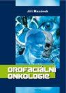 Orofaciální onkologie