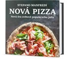 Nová pizza - Nová éra světově populárního jídla