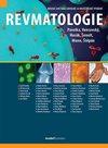 Revmatologie