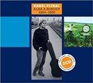 Alba a bonusy 1984-1990 - 2CD