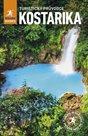 Kostarika - Turistický průvodce