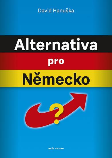 Alternativa pro Německo? - neuveden