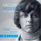 Já ti zabrnkám / Balady - 2 CD