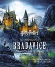 Harry Potter - 3D průvodce po Bradavice, jak je znáte z filmů