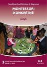 Montessori konkrétně 3 - Jazyk