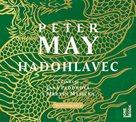 CD Hadohlavec