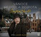 CD Vánoce Hercula Poirota