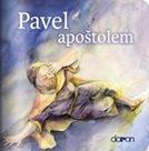 Pavel apoštolem