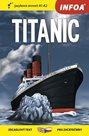 Titanic - Zrcadlová četba (A1-A2)