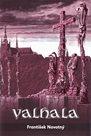 Valhala (Speciální limitovaná edice)