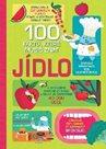 Jídlo - 100 faktů, které musíš znát