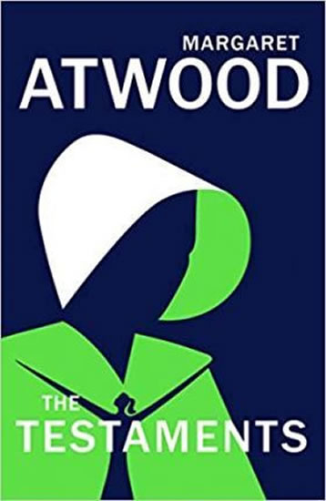 The Testaments - Atwood Margaret