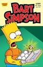 Simpsonovi - Bart Simpson 4/2019
