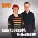 Duo - CD