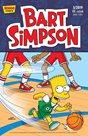 Simpsonovi - Bart Simpson 5/2019