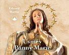 Úsměv Panny Marie