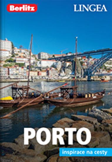 Porto - Inspirace na cesty - neuveden