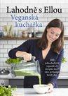 Lahodně s Ellou - Veganská kuchařka