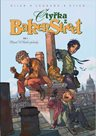 Čtyřka z Baker Street 1 - Případ U Modré záclonky