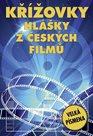 Křížovky - Hlášky z českých filmů