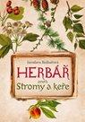 Herbář aneb Stromy a keře