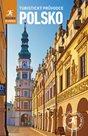 Polsko - Turistický průvodce