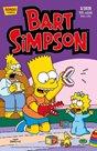 Simpsonovi - Bart Simpson 3/2020