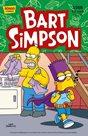 Simpsonovi - Bart Simpson 5/2020