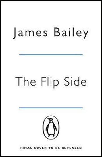 The Flip Side - Bailey James