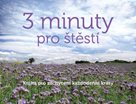 3 minuty pro štěstí - Kniha pro zachycení každodenní krásy