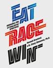 EAT RACE WIN Kuchařka pro vytrvalostní sportovce