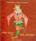 Král a šašek / The king and the jester