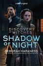 Shadow of Night : Discovery of Witches (All Souls 2)