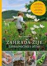 Zahrada žije - Zahradničíme s dětmi