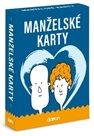 Manželské karty