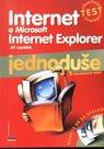 Internet a Internet Explorer jednoduše-3.v.