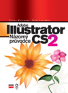 Adobe Illustrator CS 2