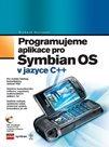 Programujeme aplikace pro Symbian OS