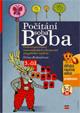 Počítání soba Boba 3. díl