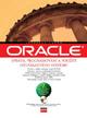 Oracle - Správa, programování a použití databázového systému + DVD /1 ks/