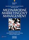 Mezinárodní marketingový management