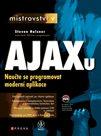 Mistrovství v Ajaxu