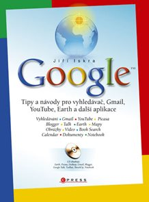 Google + CD