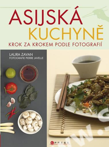 Asijské kuchyně sex