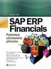 SAP ERP Financials - Podrobná uživatelská příručka