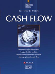 Cash Flow - 2.aktualizované vydání