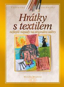 Hrátky s textilem
